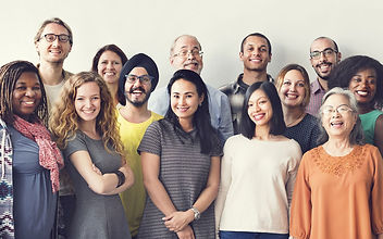 credit-union-diversity.jpg