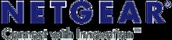 netgear-logo-png.png