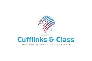 Cufflinks & Class 300x200.jpg