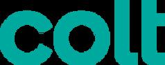 colt_logo_cmyk_teal.png