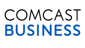 Comcast Business.png