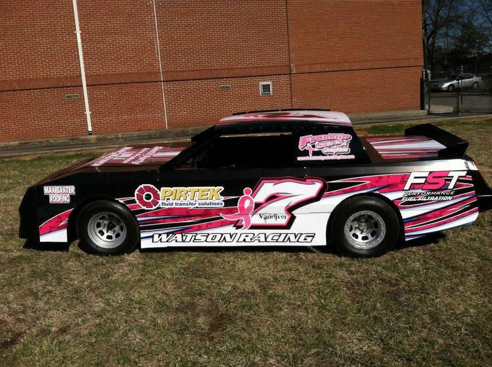 Tommy Race Car.JPG
