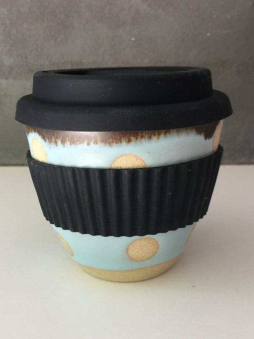 Travel Cup (regular)