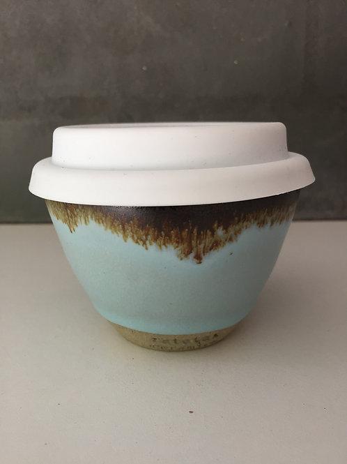 Travel Cup (piccolo)