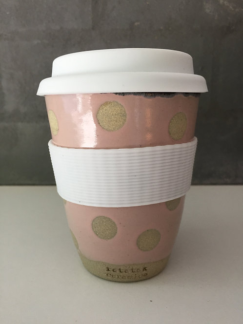 Travel Cup (large)