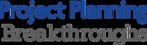 ppb logo.png