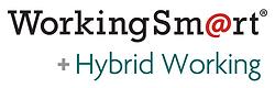 WS Hybrid Working Logo.png