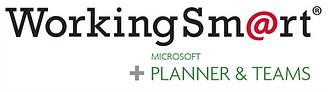 WS Planner & TEAMS.png