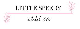 Little Speedy Add on.png