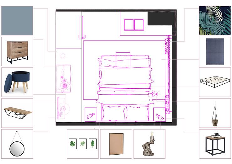 furniture Layout Plan.png