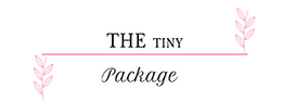 The Tiny Package.png