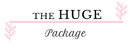 The HUGE Package.png