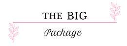 The Big Package.png