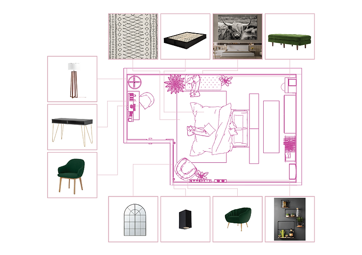furniture layout .png