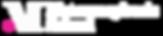 MSE Logo_Full White v2.png