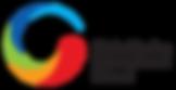 GIIS-logo_2.png