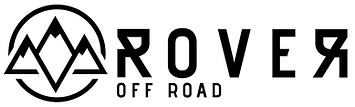 Rover+Logo2 (2).png