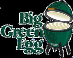 big-green-egg-logo