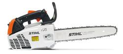stihl-ms-192-tce-arborist-chainsaw-mckinney