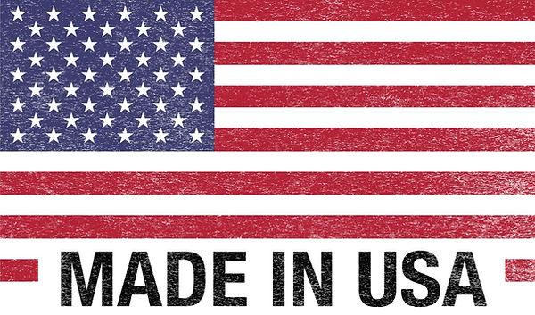 iStock-513427882-made-in-USA_edited.jpg