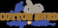 TCS_Final_Logo18.png