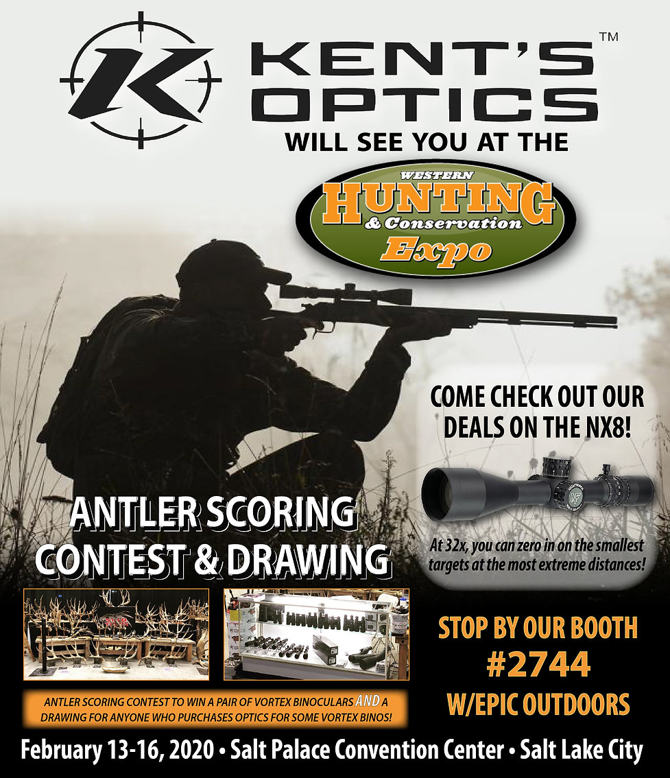 Kents Optics Western Expo.2. 2020.jpg
