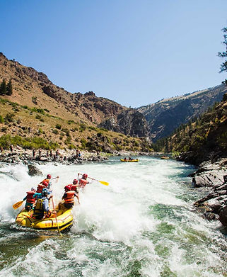 idaho-middle-fork-rafting-027.jpg