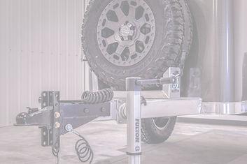 12_Rover%20Dark_edited.jpg