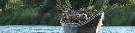indian war canoe.jpg