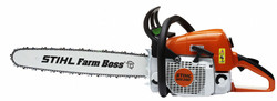 gallery-1447784035-5-stihl-farm-boss
