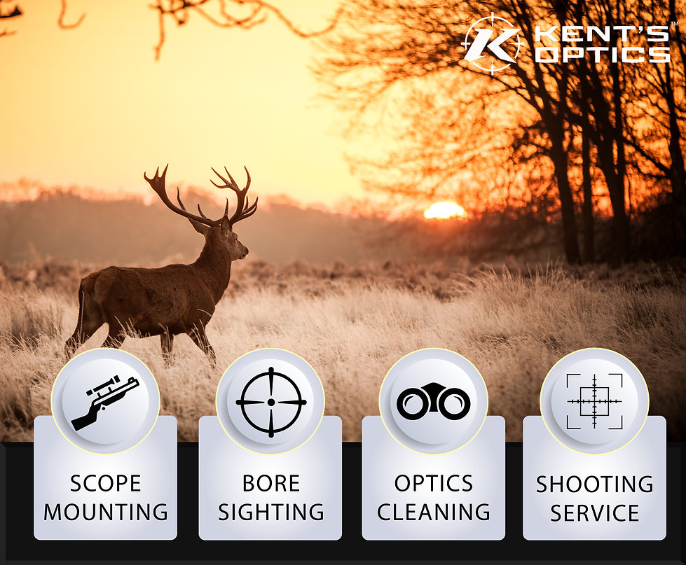 Kent's Optics- Services 2.jpg