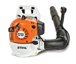 Stihl-BR200-Backpack-Blower-350x296