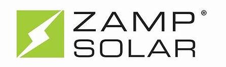 Zamp_Solar_Logo_grande_82471590-d830-424