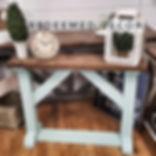 Table-Class-1024x1024.jpg