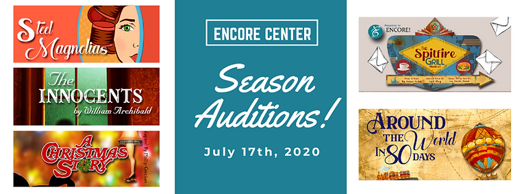 July 17 Auditions.png