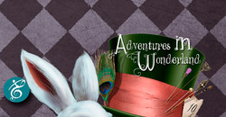 wonderland fb banner option 2
