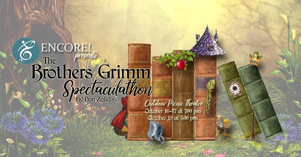 Grimm FB Banner (1)