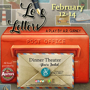 Love Letters IG Ad.jpg