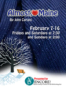 Almost Maine - For Print.jpg