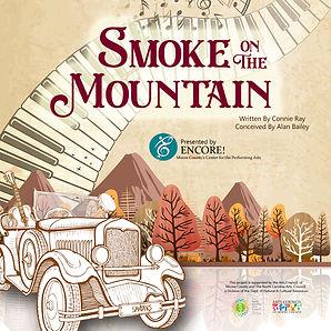 smoke on the mountain instagram ad.jpg