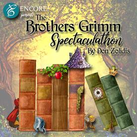 Grimm 5x5.jpg
