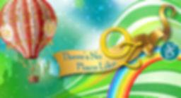 FB Banner Oz.jpg