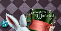 wonderland fb banner option 2