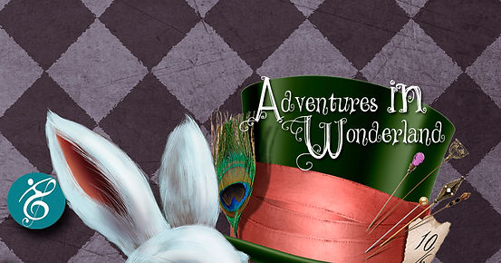 wonderland fb banner option 2.jpg