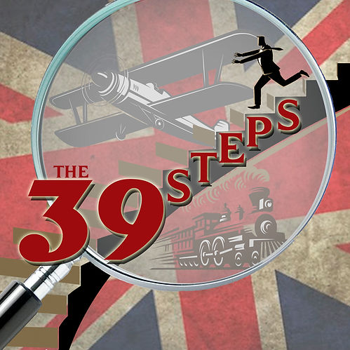 39 Steps - with title.jpg