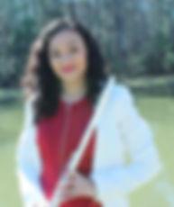 talia flute_edited.jpg