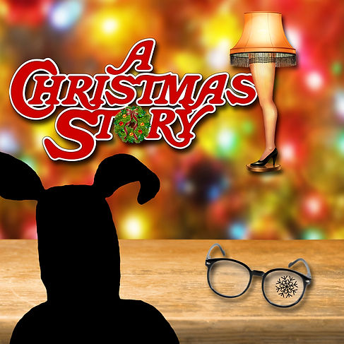 Christmas Story - with title.jpg