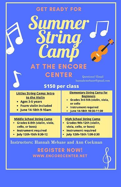 String Camp.jpg
