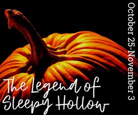 Sleepy Hollow.png
