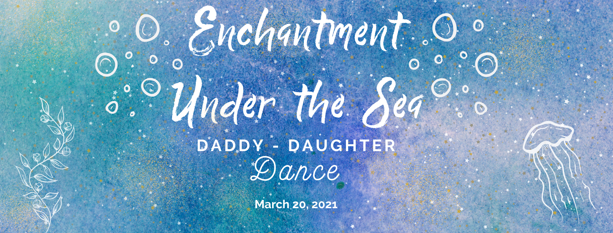 Daddy Daughter Dance FB Cover (2)